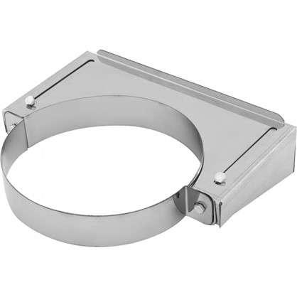 Кронштейн раздвижной №1 430/1.0мм D200 мм цена