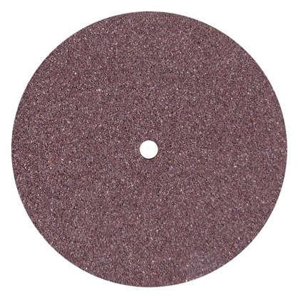Круг отрезной Dremel 540 32 мм цена