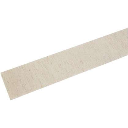 Ламели для вертикальных жалюзи Феникс 180 см 5 шт. цена