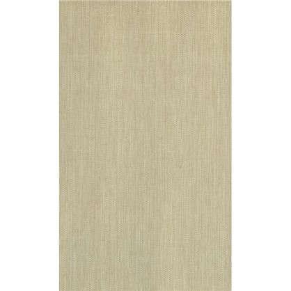 Ламели для вертикальных жалюзи Любек 180 см цвет бежевый 5 шт.
