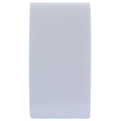 Ламели для вертикальных жалюзи Магнолия 180 см цвет белый 5 шт. цена