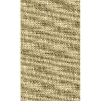 Ламели для вертикальных жалюзи Мишель 180 см цвет зеленый 5 шт. цена