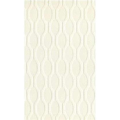 Ламели для вертикальных жалюзи Пассаж 180 см цвет белый 5 шт. цена