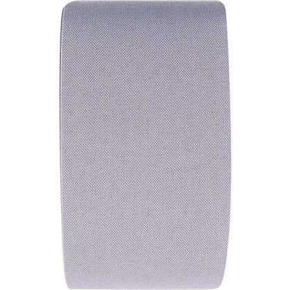 Ламели для вертикальных жалюзи Плайн 280 см цвет графит 5 шт.