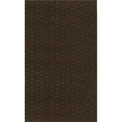 Ламели для вертикальных жалюзи Руан 180 см цвет коричневый 5 шт. цена