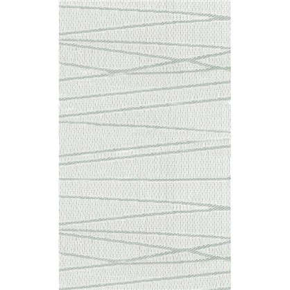 Ламели для вертикальных жалюзи Трувиль 180 см цвет белый 5 шт. цена