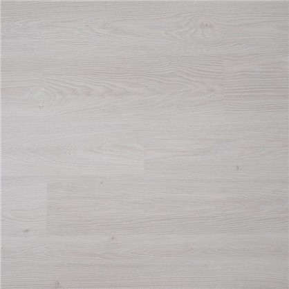 Ламинат Artens Кагисо 33 класс толщина 8 мм 1.986 м² цена