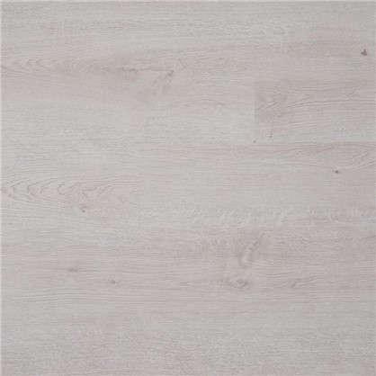 Ламинат Artens Ленасиа 33 класс толщина 8 мм 1.986 м² цена