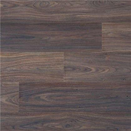Ламинат Artens Умлази 33 класс толщина 8 мм 1.986 м² цена