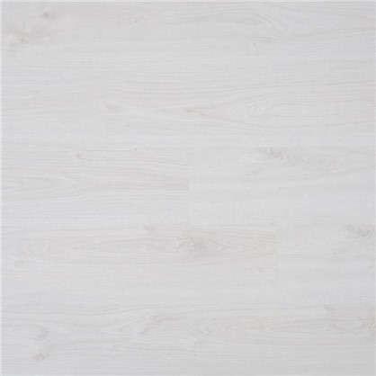 Ламинат Artens Вяз селигерский 33 класс толщина 10 мм 2.131 м² цена