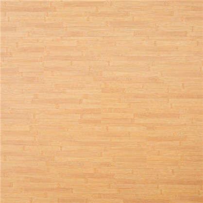 Ламинат Бамбук 32 класс толщина 8 мм 2.131 м² цена