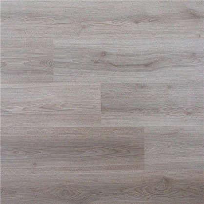 Ламинат Дуб тренд тёмно-серый KX толщина 8 мм 2.131 м2 цена