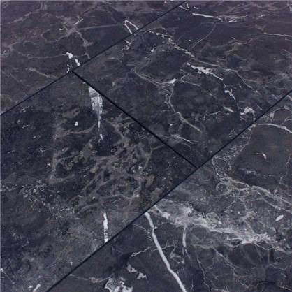 Ламинат Гранит чёрный 32 класс толщина 8 мм с фаской 2.047 м² цена