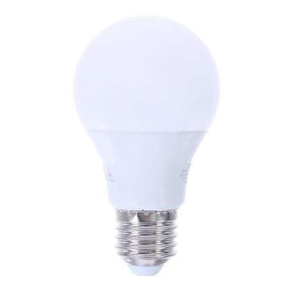 Светодиодная лампа Lexman E27 10.5 Вт 1055 Лм свет нейтральный цена