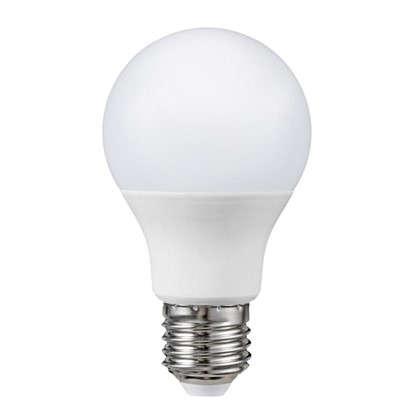 Светодиодная лампа Lexman E27 10.5 Вт 1055 Лм свет теплый цена