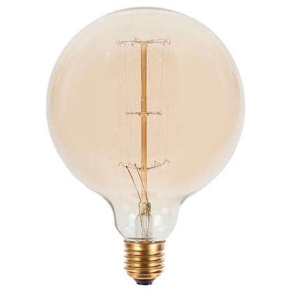 Лампы Эдисон E-G125-05 цена
