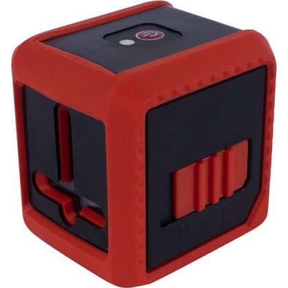 Лазерный нивелир Condtrol Smart 2D цена