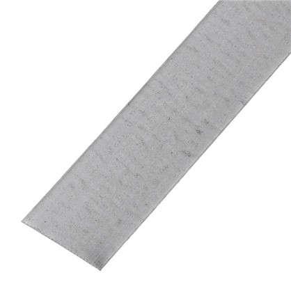 Лента без перфорации для рубероида 0.5x20 мм 5 м