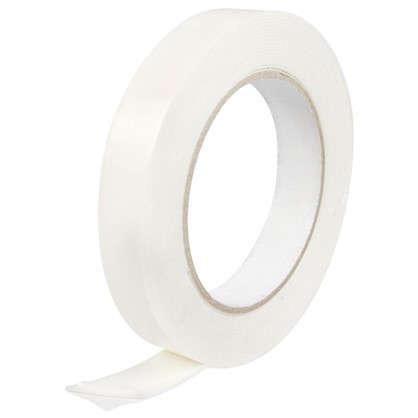 Лента для зеркал Unibob 19 мм х 5 м