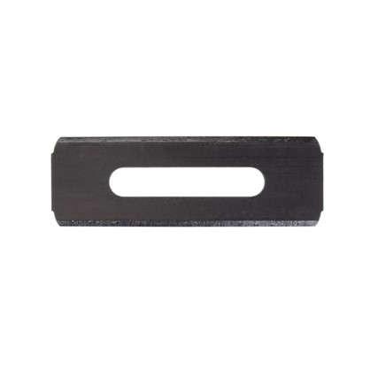Лезвие для ножа Archimedes Norma цена