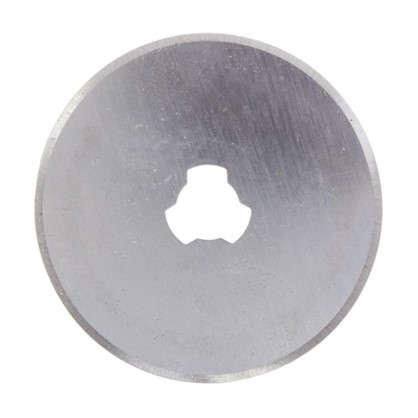 Лезвие для ножа круглое Archimedes Norma 45 мм цена