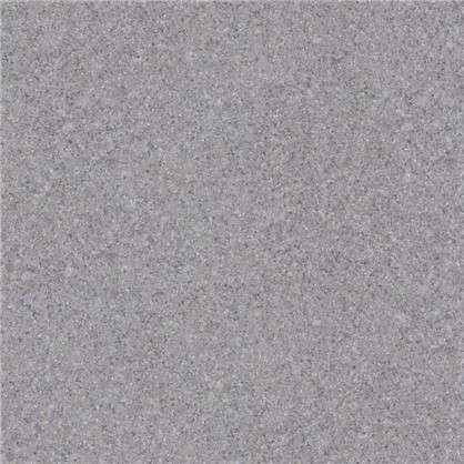Линолеум Сириус Соната 65 32 класс 3 м
