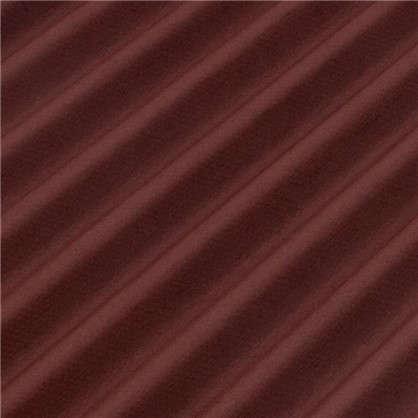 Лист Ондулин 3x760х1950 мм цвет красный цена