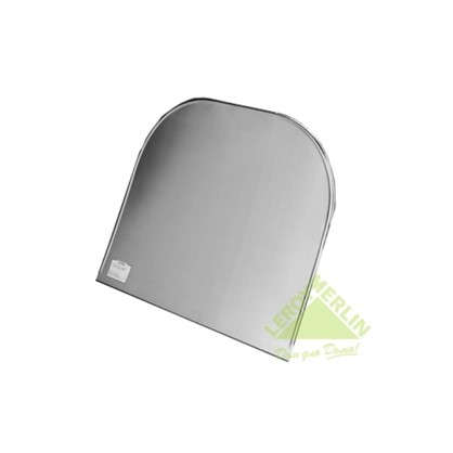 Лист притопочный 1000х600 мм нержавеющая сталь цена