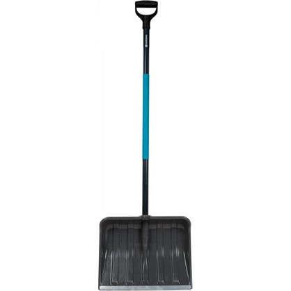 Лопата для уборки снега Multistar ClassicLine 40 см цена
