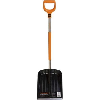 Лопата для уборки снега облегченная SnowХpert цена