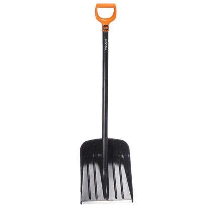 Лопата для уборки снега Solid в