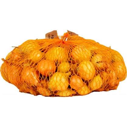 Лук-севок Штутгартер Ризен диаметр луковицы 14-21 мм цена