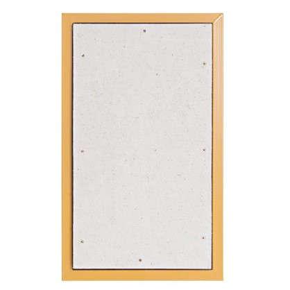 Ревизионный люк РРЗ скрытый нажимной 30х50 см цена