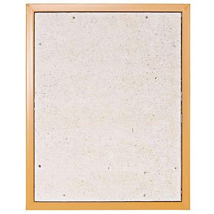 Ревизионный люк РРЗ скрытый нажимной 40х50 см цена