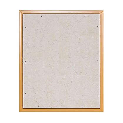 Ревизионный люк РРЗ скрытый нажимной 50х60 см цена