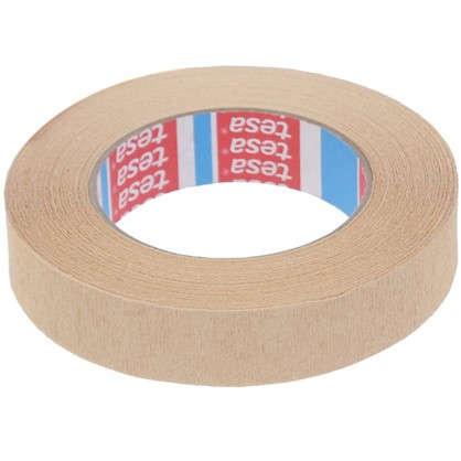 Малярная лента для изогнутых линий 25 мм x 25 м цена
