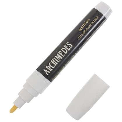 Маркер для закраски межплиточных швов цена