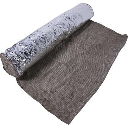 Материал базальтовый теплоизоляционный 5 мм в