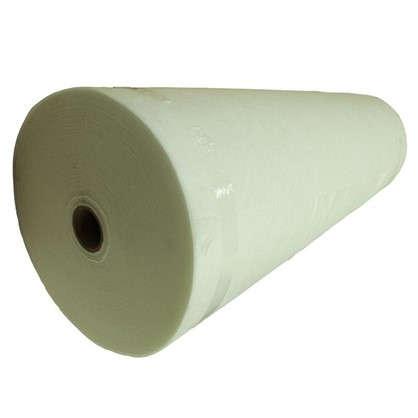 Материал укрывной Спанбонд СУФ в рулоне ширина 32 м 60 г/м белый цена