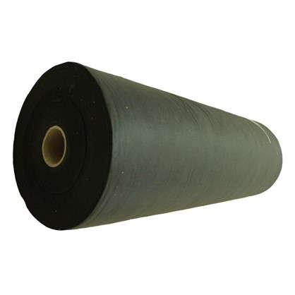 Материал укрывной Спанбонд СУФ в рулоне ширина 32 м 60 г/м черный цена