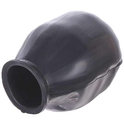 Мембрана горловина на 24 л 62 мм