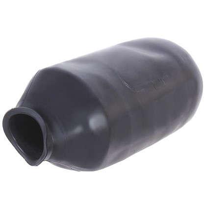 Мембрана горловина на 80/100 л 97 мм
