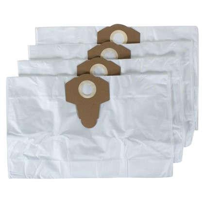 Мешки для пылесоса Dexter DXS101 4 шт. цена