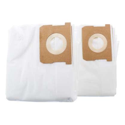 Мешки для пылесоса Dexter DXS103 4 шт. цена