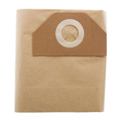 Мешки для пылесоса Dexter DXS32P 5 шт. цена