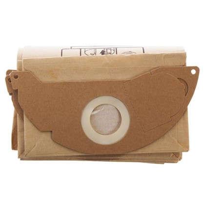 Мешки для пылесоса Dexter DXS68P 5 шт. цена