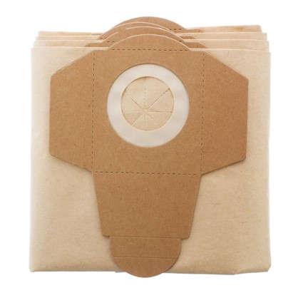 Мешки для пылесоса Dexter DXS98P 4 шт. цена