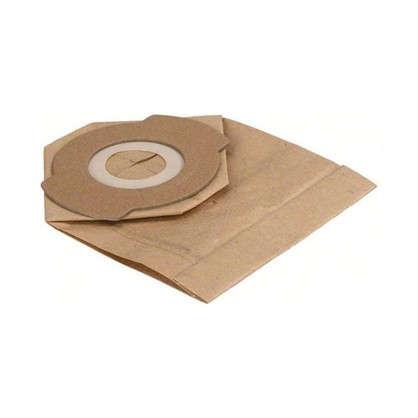 Мешки для пылесоса EasyVac 3 5 шт. цена