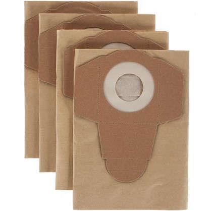 Мешки для пылесоса Practyl 4 шт. цена