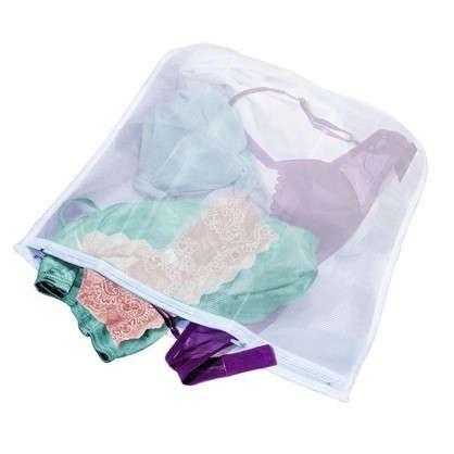Мешок для стирки нижнего белья Niklen 46х35 см цена